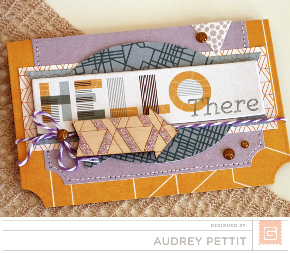 AudreyPettit BG SecondCity HelloCard2