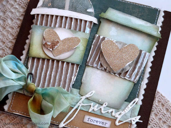 AudreyPettit-Project#1-FriendsForeverCard5