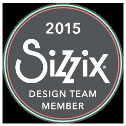 szus_designteam_badge