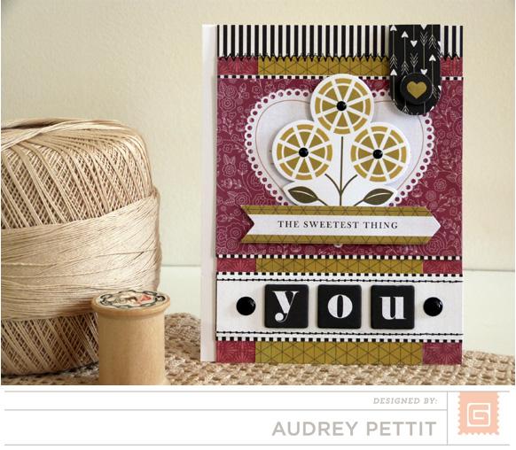 AudreyPettit BG J'Adore SweetestThing