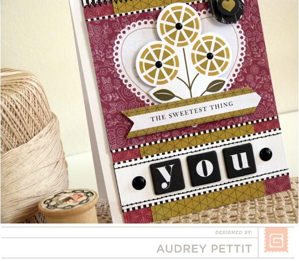 AudreyPettit BG J'Adore SweetestThing2