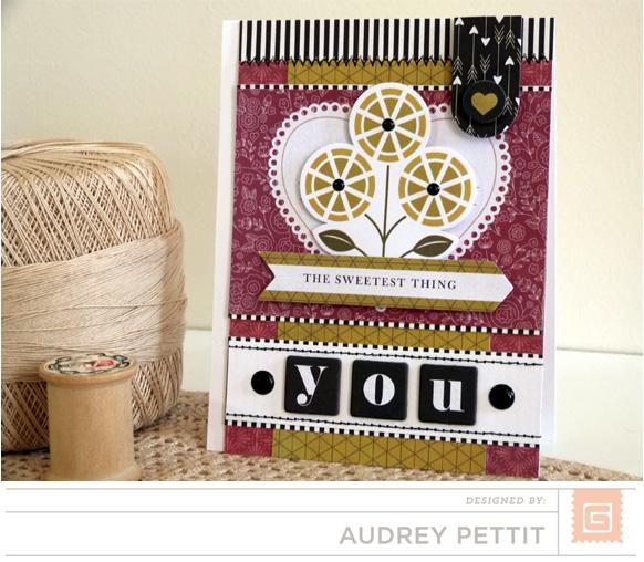 AudreyPettit BG J'Adore SweetestThing3