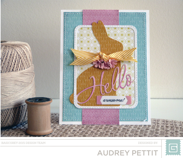 AudreyPettit BG Prism HelloAwesomeCard2