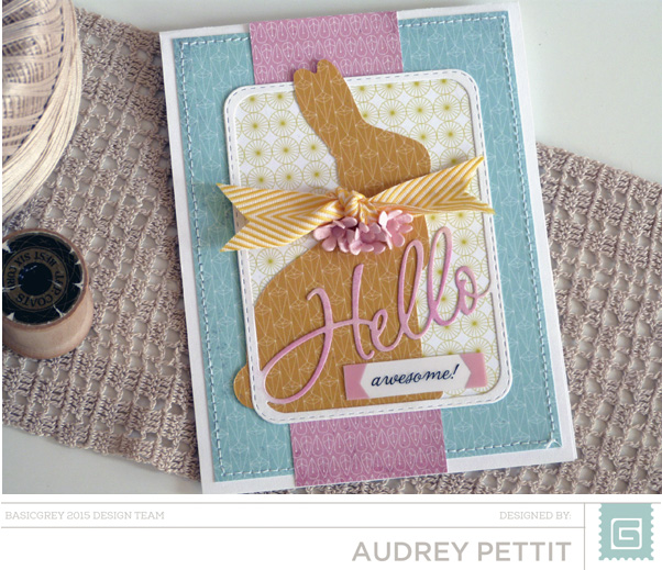 AudreyPettit BG Prism HelloAwesomeCard3