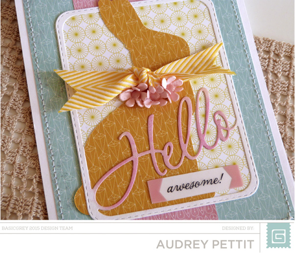 AudreyPettit BG Prism HelloAwesomeCard4