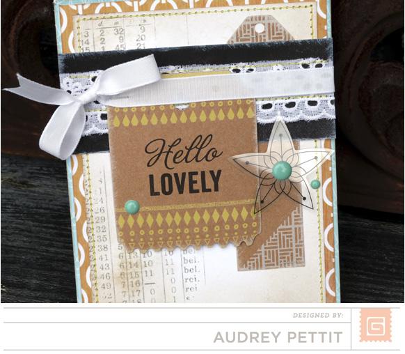 AudreyPettit BG Prism HelloLovelyCard2