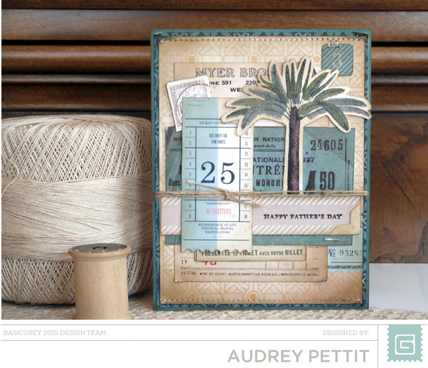 AudreyPettit BG SouthPacific Father'sDay