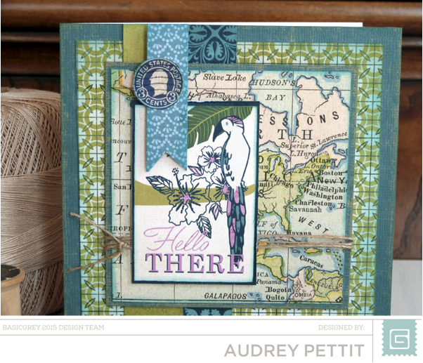 AudreyPettit BG SouthPacific HelloThere2