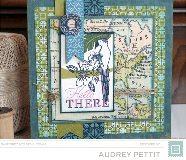AudreyPettit BG SouthPacific HelloThere3