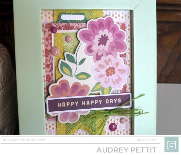 AudreyPettit BG Vivienne HappyDaysFrame2