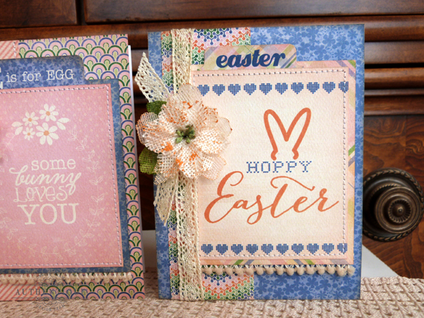AudreyPettit-Treasure-EasterCardSet4
