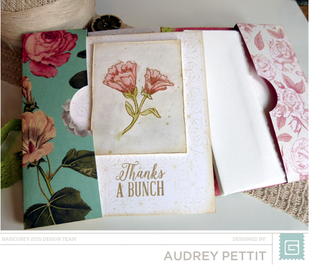 AudreyPettit BG TeaGarden GoodThingsSet3