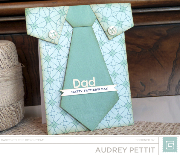 AudreyPettit BG TeaGarden DadCard3