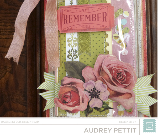 AudreyPettit BG TeaGarden RememberHanging2