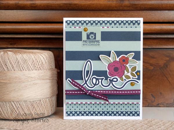AudreyPettit-Lovely-LoveCard
