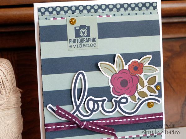 AudreyPettit-Lovely-LoveCard2