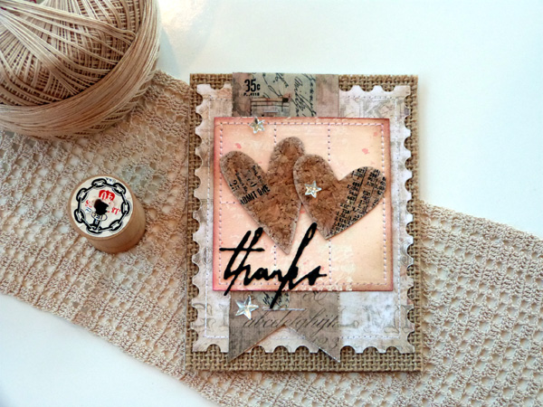 AudreyPettit-Project#8-ThanksCard
