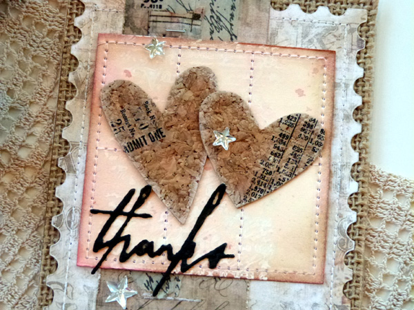 AudreyPettit-Project#8-ThanksCard2
