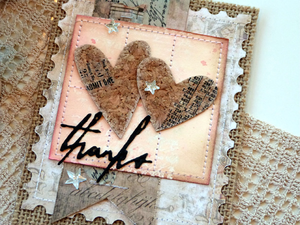 AudreyPettit-Project#8-ThanksCard3
