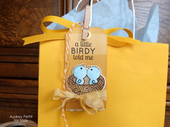 AudreyPettit Sizzix BirdyTagCard2