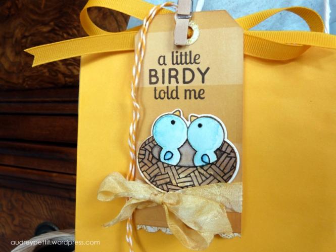 AudreyPettit Sizzix BirdyTagCard3