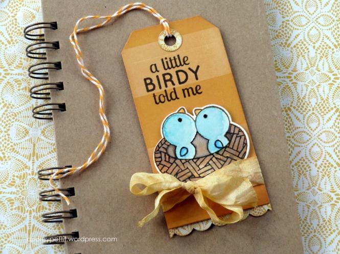 AudreyPettit Sizzix BirdyTagCard5