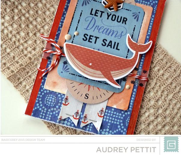 AudreyPettit BG Adrift DreamsSailCard2