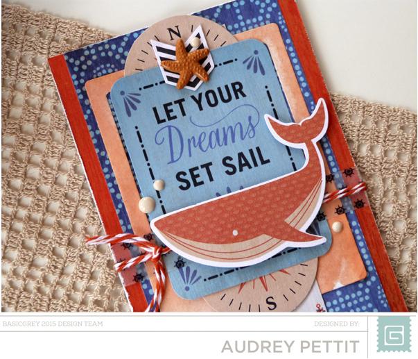 AudreyPettit BG Adrift DreamsSailCard3