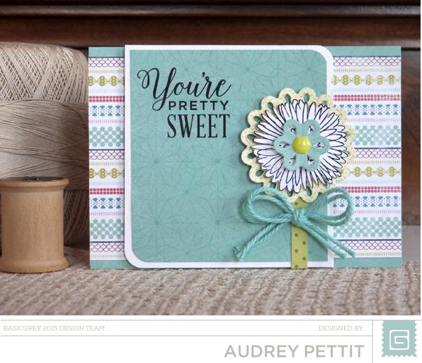 AudreyPettit BG TeaGarden PrettySweetCard