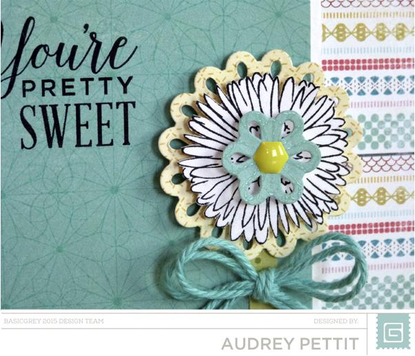 AudreyPettit BG TeaGarden PrettySweetCard2