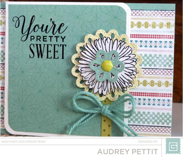 AudreyPettit BG TeaGarden PrettySweetCard3
