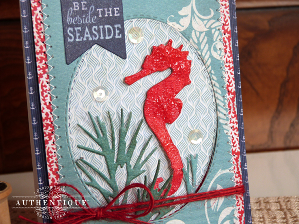 AudreyPettit-Seaside-BesidetheSeaside2