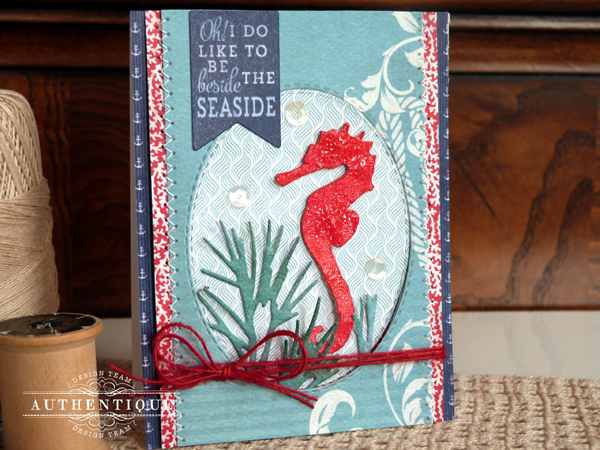 AudreyPettit-Seaside-BesidetheSeaside4