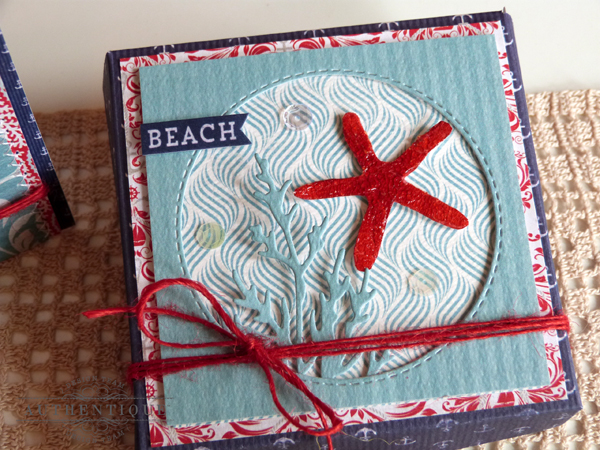 AudreyPettit-Seaside-BesidetheSeasideBox