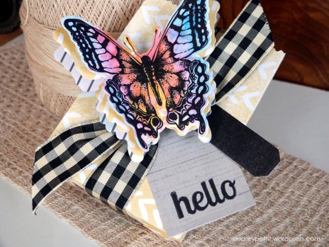 AudreyPettit Sizzix ButterflyTopper2