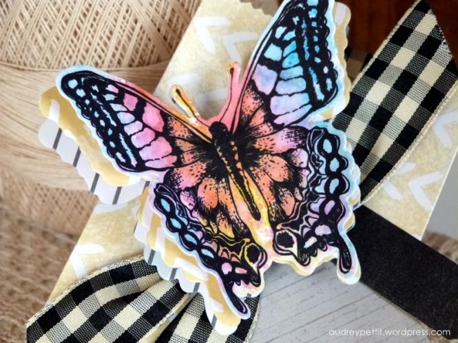 AudreyPettit Sizzix ButterflyTopper3