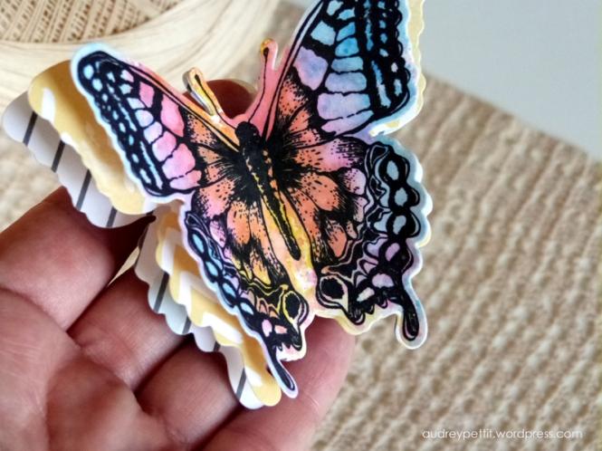 AudreyPettit Sizzix ButterflyTopper4