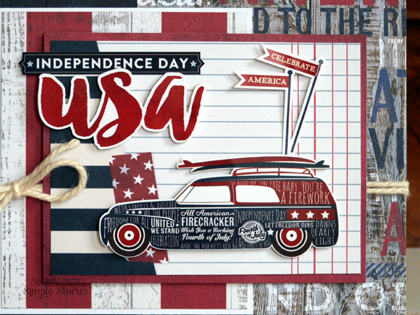 AudreyPettit-Stars&Stripes-IndependenceDayCard2