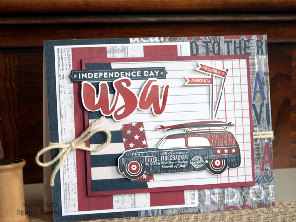AudreyPettit-Stars&Stripes-IndependenceDayCard3