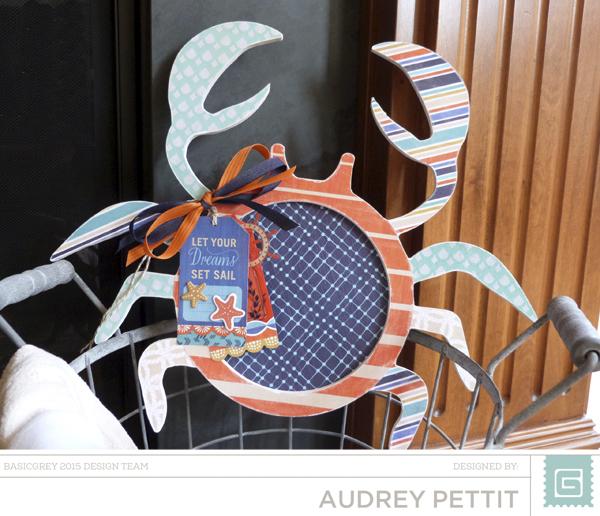 AudreyPettit BG Adrift SetSailCrab