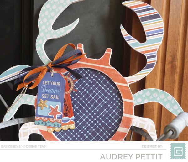 AudreyPettit BG Adrift SetSailCrab3