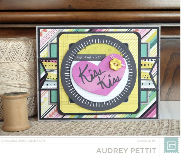 AudreyPettit BG BSide KissKissCard