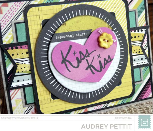 AudreyPettit BG BSide KissKissCard2