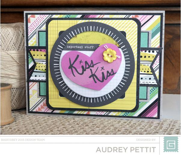 AudreyPettit BG BSide KissKissCard3