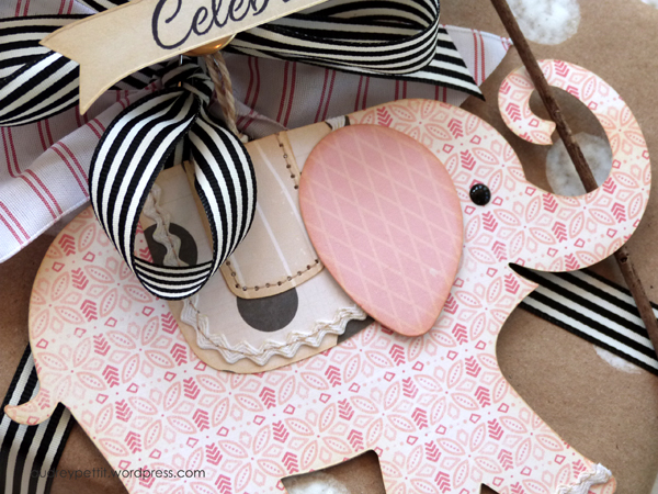 AudreyPettit Sizzix CelebrateElephantTag3