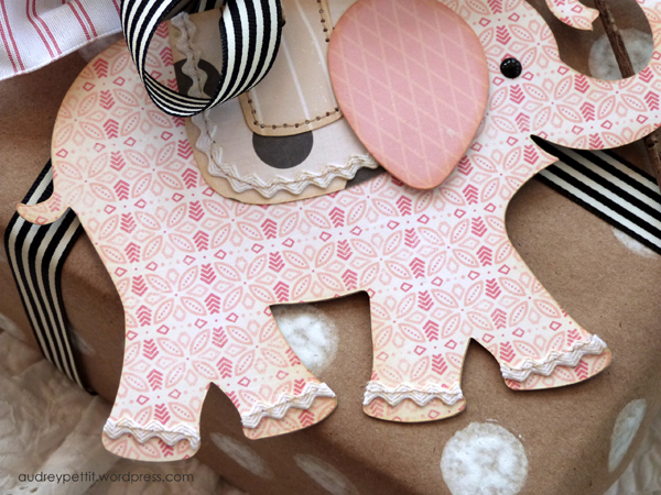 AudreyPettit Sizzix CelebrateElephantTag4