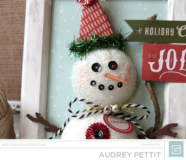 AudreyPettit BG JuniperBerry JollySnowmanFrame2