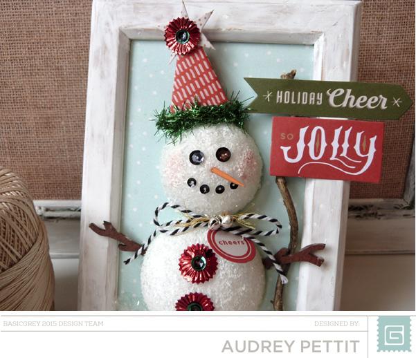 AudreyPettit BG JuniperBerry JollySnowmanFrame4