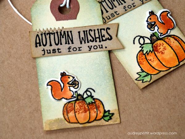 AudreyPettit MCT FallFriends AutumnWishesTags2