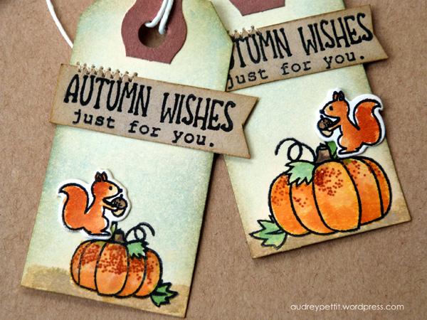 AudreyPettit MCT FallFriends AutumnWishesTags3